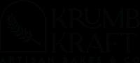 Krumb Kraft